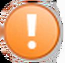 Ambox notice orange.png