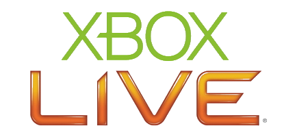 Xbox Live Logo Png File:Xbox-live-...