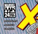 X-Statix Vol 1 24