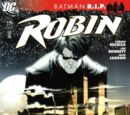 Robin Vol 4 176