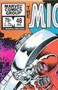 Micronauts Vol 1 48.jpg