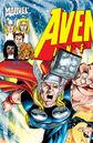 Avengers Infinity Vol 1 1.jpg