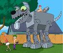 Robot dog.jpg