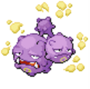 Weezing DP 2.png