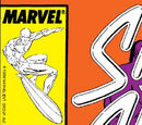 Silver Surfer Vol 3 11