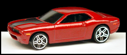 Challenger Concept Wheels Image Challenger Concept