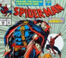 Spider-Man Vol 1 48