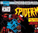 Spider-Man Vol 1 56