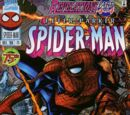 Spider-Man Vol 1 75