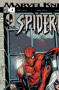 Marvel Knights Spider-Man Vol 1 4.jpg