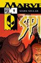 Marvel Knights Spider-Man Vol 1 9.jpg