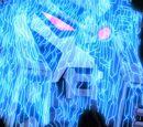 Megatron Rising - Part 1