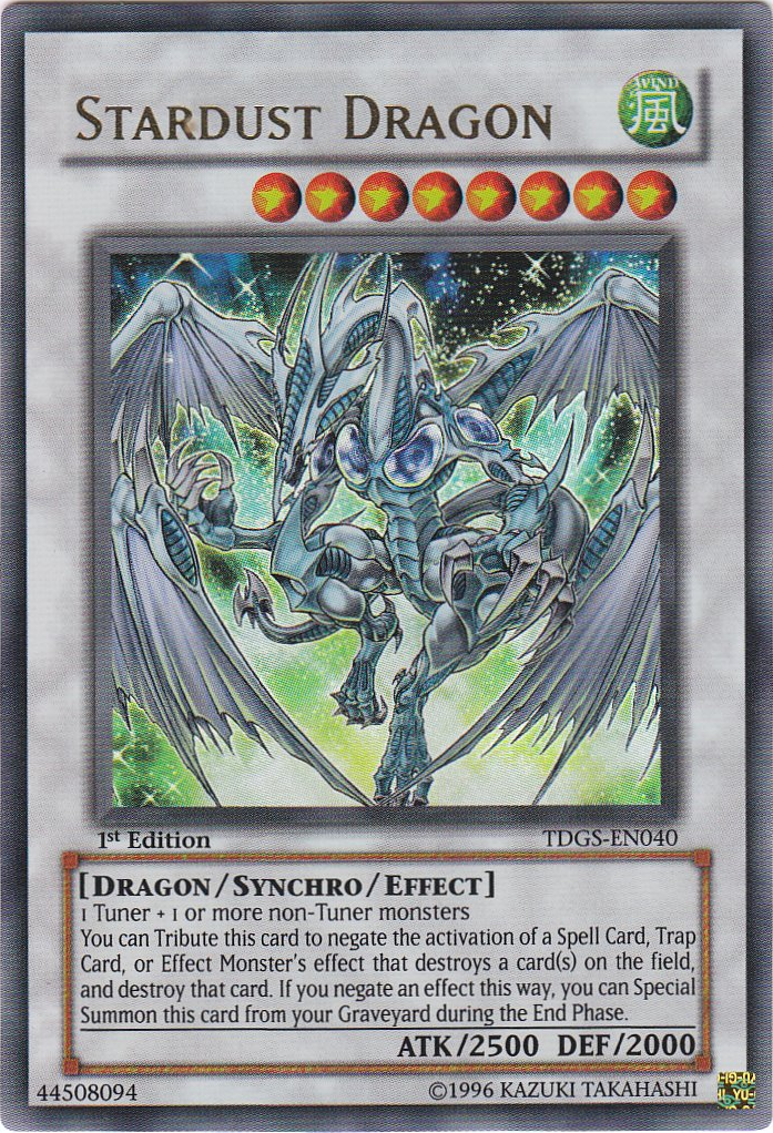 Yugioh 5ds Signers Yu-Gi-Oh!:Featured Car...