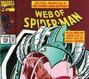 Web of Spider-Man Vol 1 115