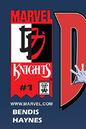 Daredevil Ninja Vol 1 1.jpg