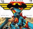 Trinity Vol 1 14