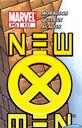 New X-Men Vol 1 137.jpg