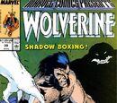 Marvel Comics Presents Vol 1 39