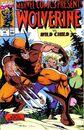 Marvel Comics Presents Vol 1 52.jpg