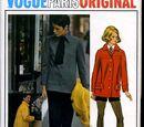 Vogue 2575