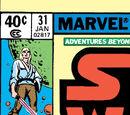 Star Wars Vol 1 31