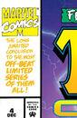 Thor Corps Vol 1 4.jpg