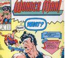 Wonder Man Vol 2 3