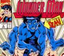 Wonder Man Vol 2 5