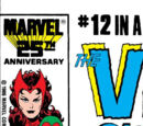 Vision and the Scarlet Witch Vol 2 12