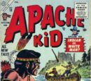 Apache Kid Vol 1 18