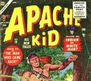 Apache Kid Vol 1 19