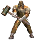 CT3Sledgehammer.png