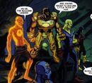 Nuclear Legion 01.jpg