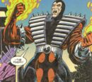 Batman: Legends of the Dark Knight Annual Vol 1 3/Images
