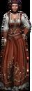 People Noblewoman 2.png