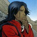 Mowgli (Fables).jpg
