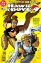 Hawk and Dove v.4 5.jpg