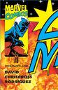 Captain Marvel Vol 4 8.jpg