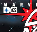 Captain Marvel Vol 4 22/Images