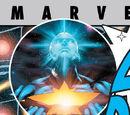 Captain Marvel Vol 4 25