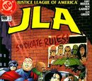 JLA Vol 1 109