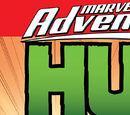 Marvel Adventures: Hulk Vol 1 9