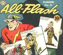 All-Flash Vol 1 15