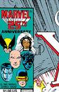 Classic X-Men Vol 1 7.jpg