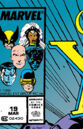 Classic X-Men Vol 1 19.jpg