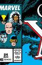 Classic X-Men Vol 1 24.jpg