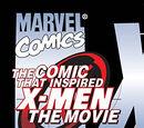 X-Men Vol 2 104