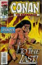 Conan the Barbarian The Usurper Vol 1 3.jpg