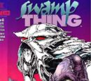 Swamp Thing Vol 2 168