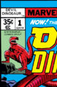 Devil Dinosaur Vol 1 1.jpg